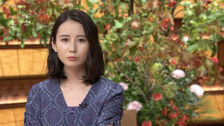 2020年09月17日森川夕貴の画像14枚目