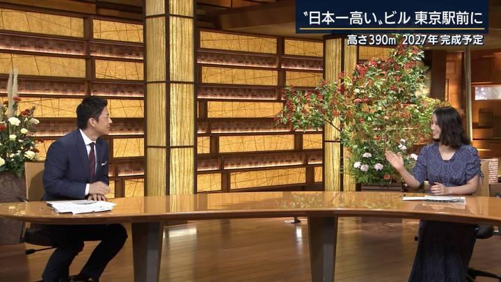2020年09月17日森川夕貴の画像16枚目