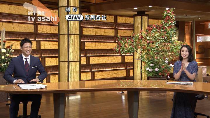 2020年09月17日森川夕貴の画像18枚目