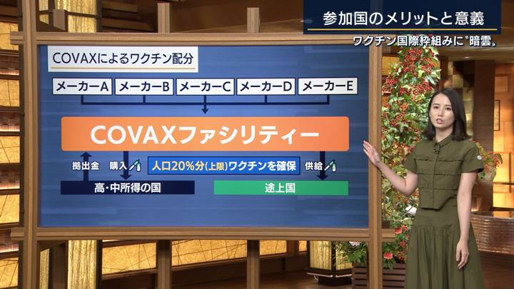 2020年09月18日森川夕貴の画像12枚目