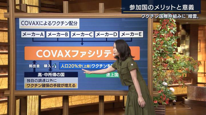 2020年09月18日森川夕貴の画像16枚目