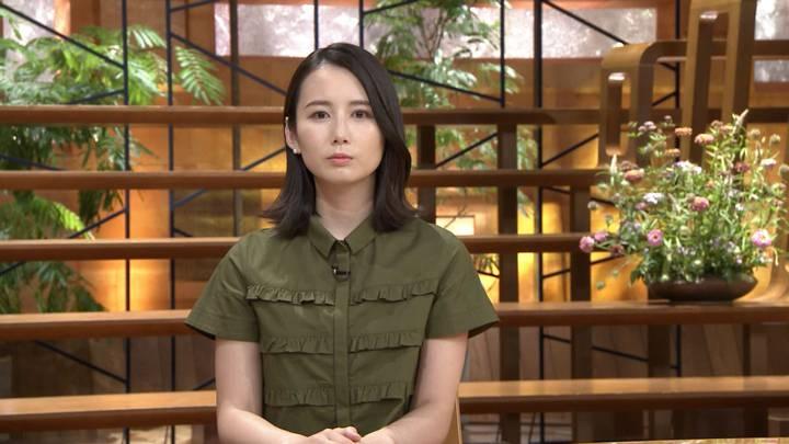 2020年09月18日森川夕貴の画像24枚目