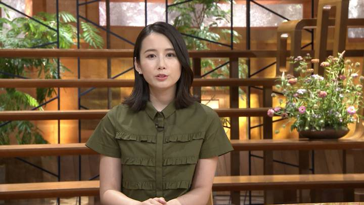 2020年09月18日森川夕貴の画像25枚目