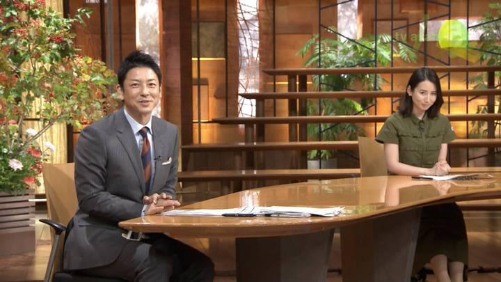 2020年09月18日森川夕貴の画像29枚目