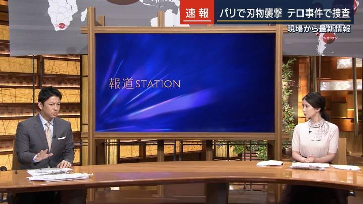 2020年09月25日森川夕貴の画像04枚目