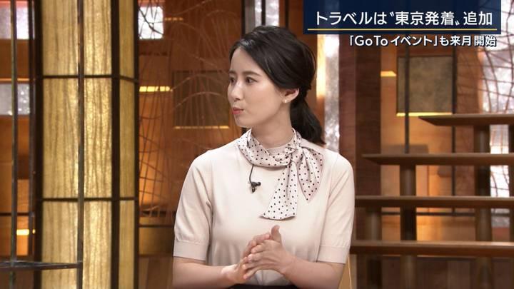 2020年09月25日森川夕貴の画像07枚目