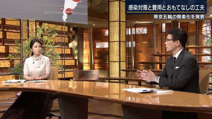 2020年09月25日森川夕貴の画像16枚目