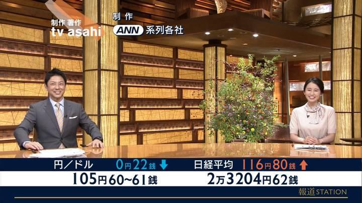 2020年09月25日森川夕貴の画像23枚目