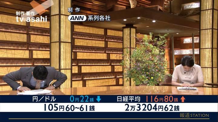 2020年09月25日森川夕貴の画像24枚目