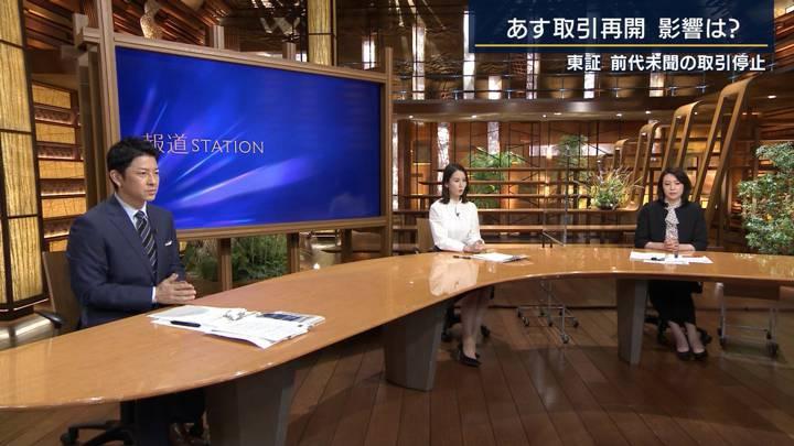 2020年10月01日森川夕貴の画像04枚目