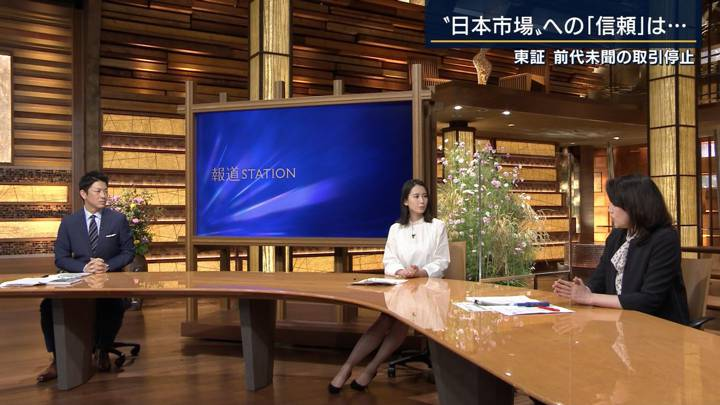 2020年10月01日森川夕貴の画像06枚目