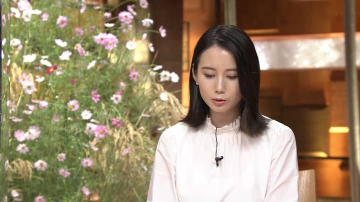 2020年10月01日森川夕貴の画像12枚目