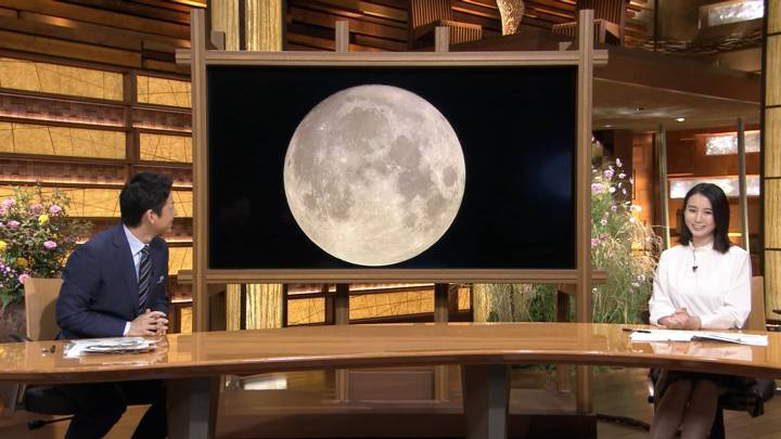 2020年10月01日森川夕貴の画像19枚目