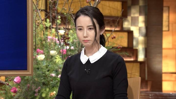 2020年10月08日森川夕貴の画像06枚目