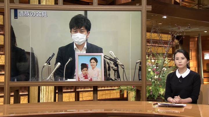 2020年10月08日森川夕貴の画像12枚目