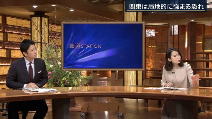 2020年10月09日森川夕貴の画像03枚目