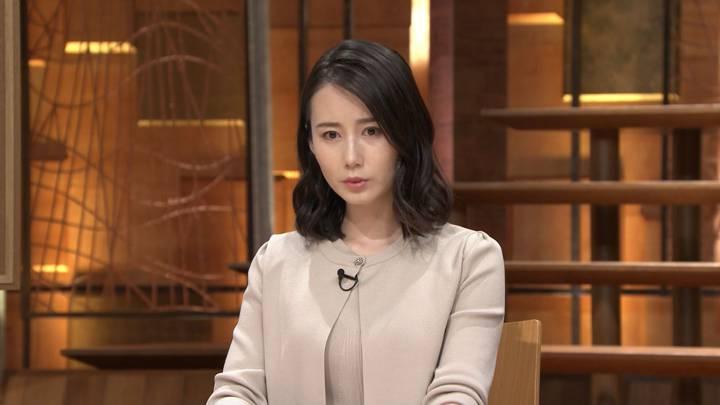 2020年10月09日森川夕貴の画像04枚目