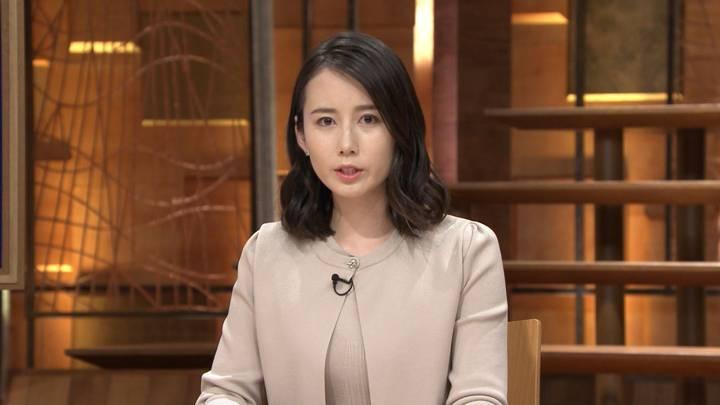 2020年10月09日森川夕貴の画像06枚目