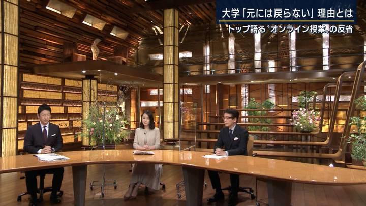 2020年10月09日森川夕貴の画像11枚目