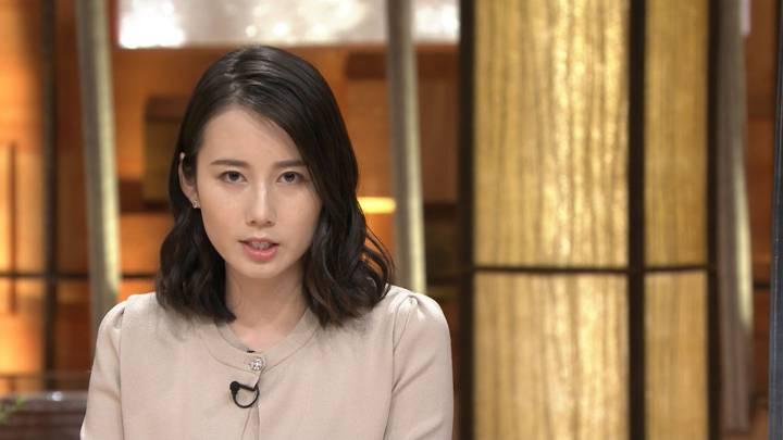 2020年10月09日森川夕貴の画像20枚目