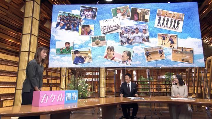 2020年10月09日森川夕貴の画像23枚目