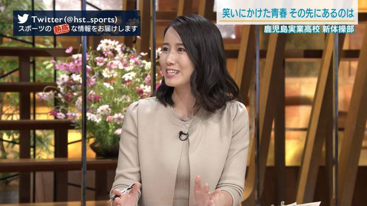 2020年10月09日森川夕貴の画像25枚目
