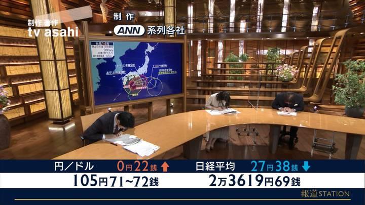 2020年10月09日森川夕貴の画像28枚目