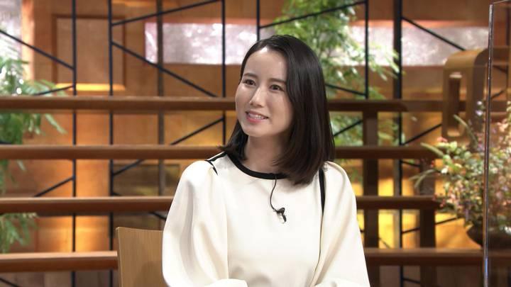 2020年10月15日森川夕貴の画像02枚目