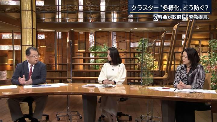 2020年10月15日森川夕貴の画像05枚目