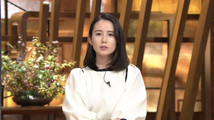 2020年10月15日森川夕貴の画像08枚目