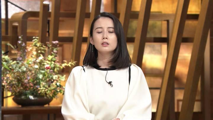 2020年10月15日森川夕貴の画像09枚目