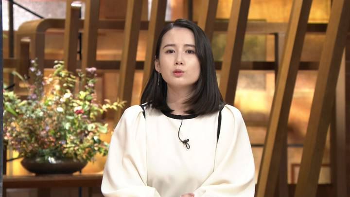 2020年10月15日森川夕貴の画像10枚目