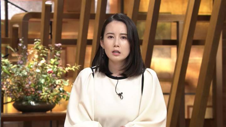 2020年10月15日森川夕貴の画像11枚目