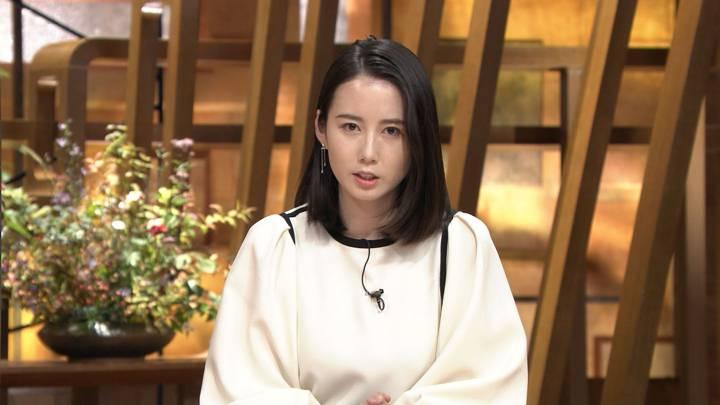 2020年10月15日森川夕貴の画像12枚目