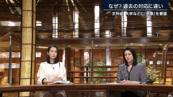 2020年10月15日森川夕貴の画像14枚目