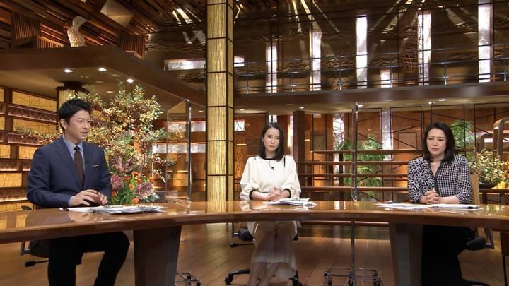2020年10月15日森川夕貴の画像15枚目