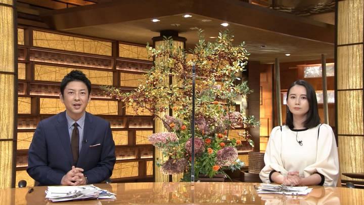 2020年10月15日森川夕貴の画像16枚目