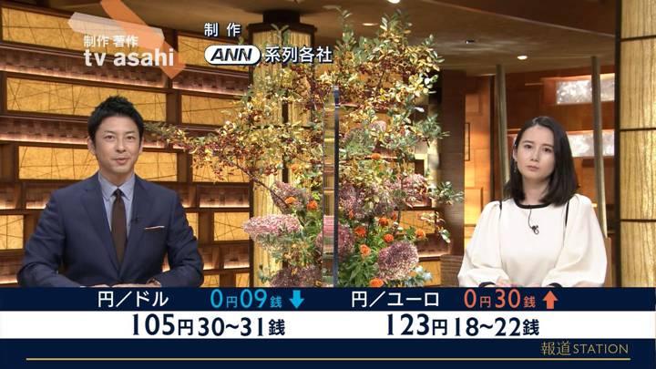 2020年10月15日森川夕貴の画像18枚目