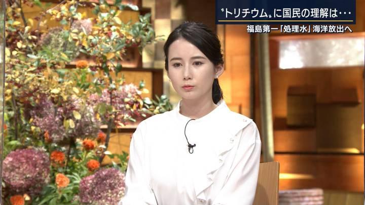 2020年10月16日森川夕貴の画像04枚目