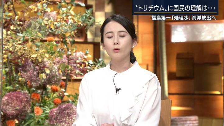 2020年10月16日森川夕貴の画像05枚目