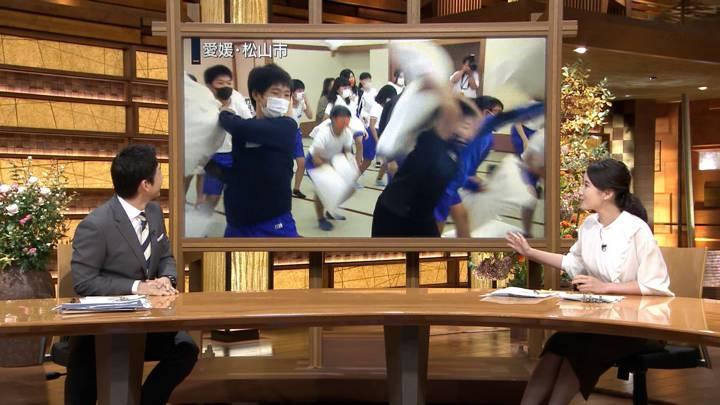 2020年10月16日森川夕貴の画像09枚目