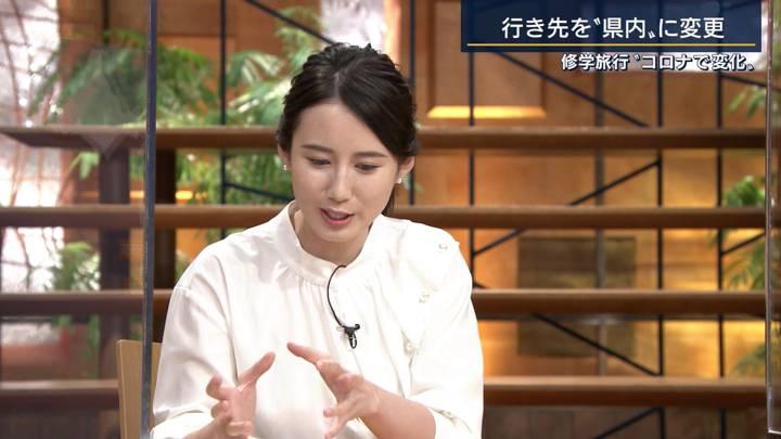 2020年10月16日森川夕貴の画像15枚目
