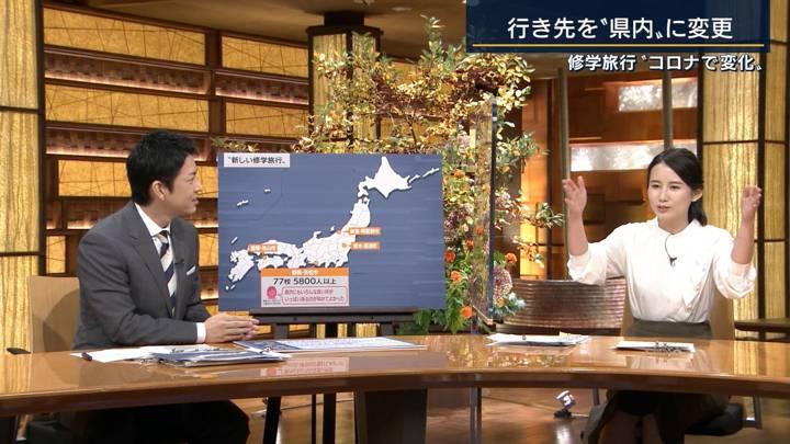 2020年10月16日森川夕貴の画像18枚目