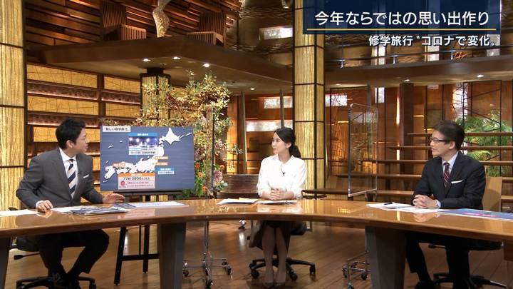 2020年10月16日森川夕貴の画像21枚目