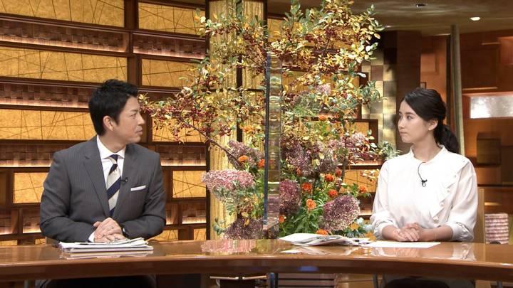 2020年10月16日森川夕貴の画像26枚目