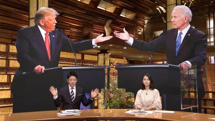 2020年10月23日森川夕貴の画像01枚目
