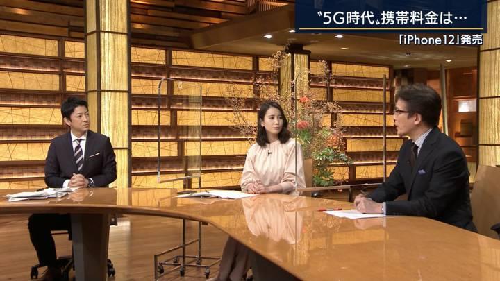 2020年10月23日森川夕貴の画像09枚目