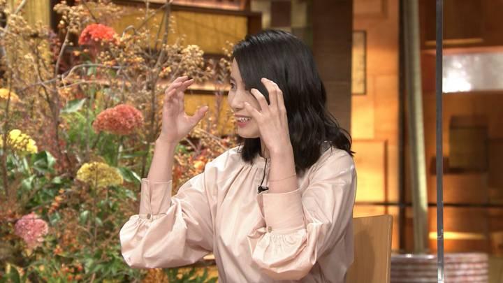 2020年10月23日森川夕貴の画像10枚目