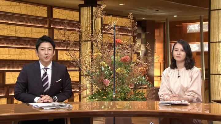 2020年10月23日森川夕貴の画像13枚目