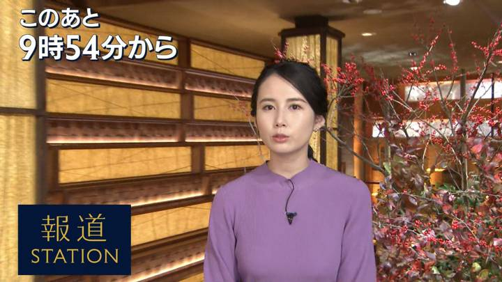2020年10月29日森川夕貴の画像01枚目